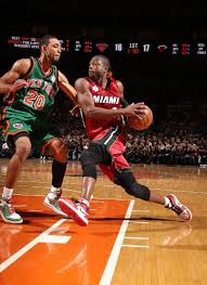 Image result for basketball wade