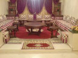 اثاث مغربي تقليدي Images?q=tbn:ANd9GcRuM69nEMDIq9DdQzFFksBf1nmtQ82dk05Tv1qVYCeat_nFL75s