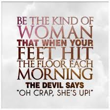 Morning Coffee Quotes Funny | 25 Beautiful Good Morning Quotes ...