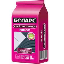 <b>Клеи для плитки</b> и камня купить в интернет-магазине OZON.ru