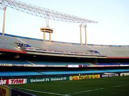 2006 Copa Libertadores Finals