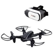 <b>Drones</b> & Flying - Full Range at Smyths <b>Toys</b> UK