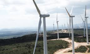 Resultado de imagem para Dez fatos sobre energia eólica brasileira que você talvez não saiba