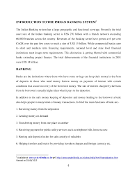 Literature review on customer satisfaction in banking sector     Home   FC