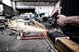 Risultati immagini per carpenteria in metallo