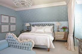 artistic light blue bedroom ideas as bedroom suites master bedrooms to create your own artistic bedroom design 15 artistic bedroom lighting ideas