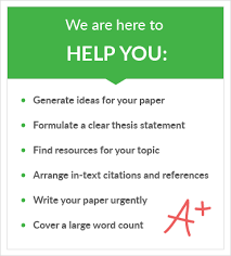 you can get essays written for you by qualified writersgirl