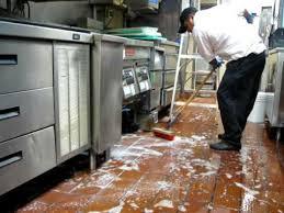 شركة تنظيف مطاعم بجدة