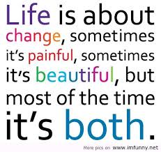 Images funny quotes about life page 4 via Relatably.com