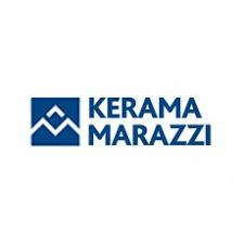 <b>Керамическая плитка KERAMA</b> MARAZZI купить со склада в ...