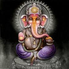 top ideas about ganesh shri ganesh hindus and top 25 ideas about ganesh shri ganesh hindus and getting up early