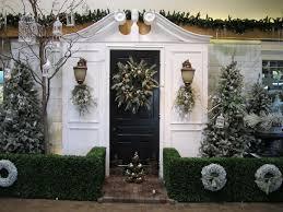 designs outdoor wall art:  bright and modern garden wall decor nice design outdoor art ideas