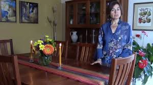 feng shui for your dining room video chinese feng shui dining