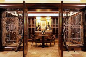 1000 images about luxury homes wine cellars on pinterest wine cellar wine cellar design and glass wine cellar awesome wine cellar