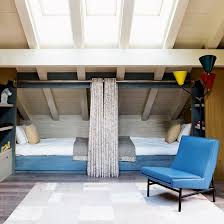 shared kids room boy bedroom ideas rooms