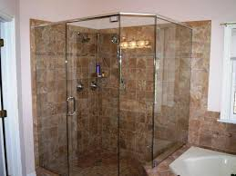 bathroom ideas corner shower design: image of small corner showers small corner showers image of small corner showers