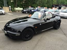 bmw bmw z3 and convertible on pinterest black interior 1996 bmw z3