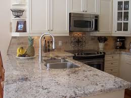 corian counter tops kitchen top granite backsplash tile architectural caesarstone cost modern design eco cultured marble nice types kitchen