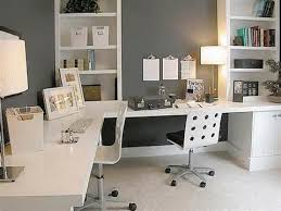 office decoration ideas work 9 small office decoration ideas for work 9 small home office decorating amazing home office white desk 5 small