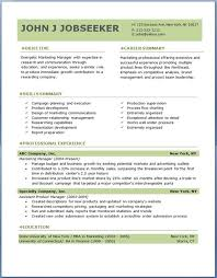 download resume templates   ziptogreen comdownload resume templates is one of the best idea for you to create a resume