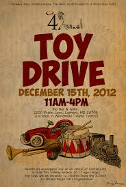 toy drive flyer by caseyrenae com flyers by toy drive flyer by caseyrenae com