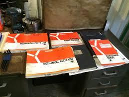 1995 mazak v414 22 vertical machining center image 11 1995 mazak v414 22 vertical machining center