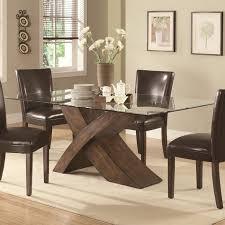 dark cm dining table hd