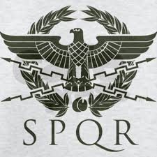 Tatouage <b>Spqr</b>, <b>Spqr</b> Tattoo, Gladiator Tattoo, Roman <b>Legion</b> ...