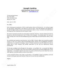 Teacher Cover Letter Sample Standard Cover Letter Quote