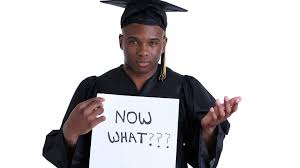 here s what college graduates regret the most