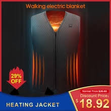<b>heated</b> jacket – Buy <b>heated</b> jacket with free shipping on AliExpress ...