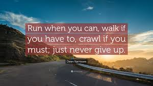 Image result for dean karnazes running quotes