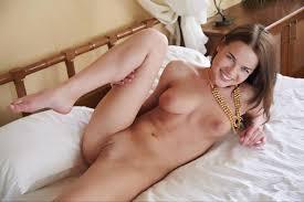 Cute College Girls Porn cute college girls porn College Girl Hairy Sex Free College Girl Porn Movies