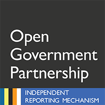 Independent Reporting <b>Mechanism</b> (IRM) Releases Names of New ...