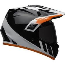 Bell Helmets | NZ's Largest Range | Hyper Ride | Ph <b>0800</b> 855 788