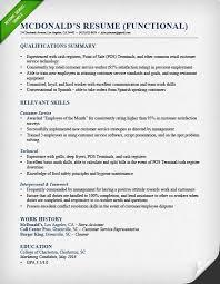 Professional Profile Resume Examples       professional resume         Example Resume  Customer Service Manager Resume Examples Customer Service Manager Resume Samples Mr Sample Resume