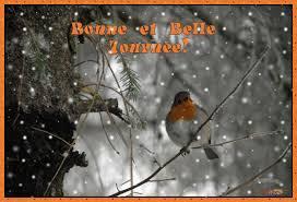 """Résultat de recherche d'images pour """"belle journée d'hiver"""""""
