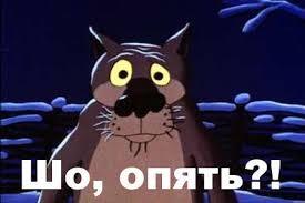 """В Санкт-Петербурге произошел взрыв на заводе """"Северная верфь"""": есть погибший и пострадавшие - Цензор.НЕТ 5079"""
