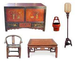 you may not be able to find authentic chinese antique furniture cheap oriental furniture