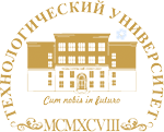 Кафедра гуманитарных и социальных дисциплин ...