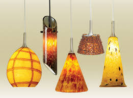 unique antique amber pendant light shapes strong durable fixture spohisticated contemporary households wired amber pendant lighting