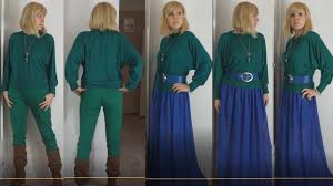 Сшить <b>блузу</b> без выкройки/<b>Блуза</b> с рукавом летучая мышь/<b>Блуза</b> ...