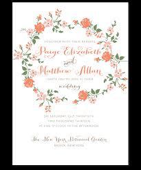 sample wedding invitation us sample wedding invitations iidaemilia com