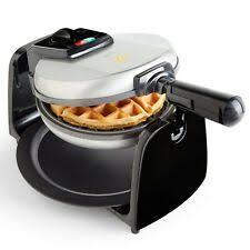 <b>Waffle Makers</b> in Power:<b>1200</b>-1499W | eBay