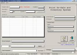 visual basic  vb  vbscript Free source code for the taking  Over five million lines of programs  eventoseducativos com