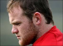 Berita Bola - Rooney tidak akan dijual -