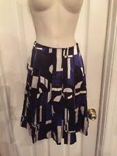 <b>100</b>% <b>Silk Clothing</b> for Women for Sale - eBay