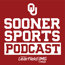 Oklahoma Sooners Podcast