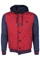 Купить мужские <b>куртки</b> турецкие в интернет-магазине Lookbuck ...