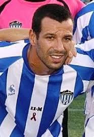 Álvaro Lopes (POR) - 194996_ori_alvaro_lopes